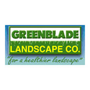 Greenblade Landscape Co.