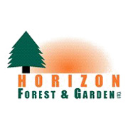 Horizon Forest & Garden