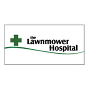 Lawnmower Hospital