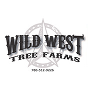Wild West Tree Farms